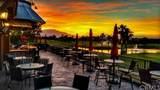 45927 Meadow Lake Drive - Photo 23