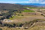 39400 Reed Valley Road - Photo 4