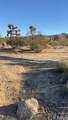 4 Pueblo Trail - Photo 1