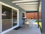 24112 Birdrock Drive - Photo 17