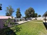 24112 Birdrock Drive - Photo 30