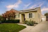 4275 Petaluma Avenue - Photo 1