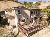 610 Montecito Drive - Photo 49