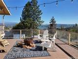 9255 Tenaya Way - Photo 4