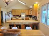 9255 Tenaya Way - Photo 10
