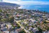 465 Monterey Drive - Photo 2