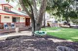 15928 Spunky Canyon Road - Photo 34