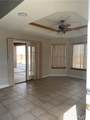 10420 Mesquite St - Photo 2