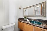 31261 Brooks Street - Photo 40
