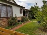 13661 Osborne Street - Photo 30