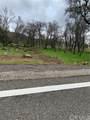 3096 Highway 140 - Photo 18