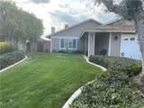 12550 Cypress Avenue - Photo 2