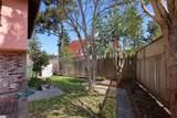 135139 Rincon Street - Photo 31