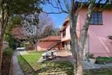135139 Rincon Street - Photo 33