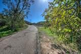 17822 Highway 94 - Photo 9