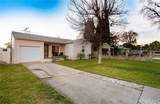 12612 Foxley Drive - Photo 3