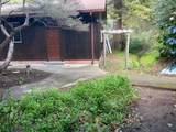 100 Las Colinas Drive - Photo 48