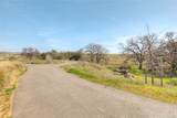 2860 Native Oak Drive - Photo 39