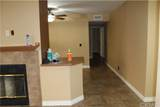 5130 Twilight Canyon Road - Photo 12