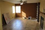 5130 Twilight Canyon Road - Photo 8