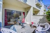 668 Sycamore Avenue - Photo 8