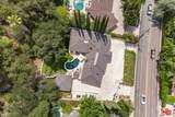 3261 Laurel Canyon Boulevard - Photo 35