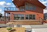 12131 Lakeshore Drive - Photo 42