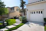 8915 Cuyamaca Street - Photo 2
