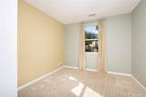 8915 Cuyamaca Street - Photo 15