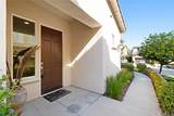 8915 Cuyamaca Street - Photo 26