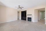 8915 Cuyamaca Street - Photo 8