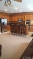 31098 Mountain Cliff Road - Photo 20