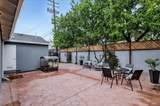 1308 Keoncrest Avenue - Photo 47