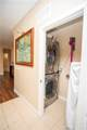 549 Foothill Boulevard - Photo 17