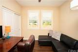 549 Foothill Boulevard - Photo 20