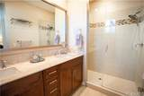 549 Foothill Boulevard - Photo 24