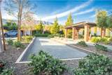 549 Foothill Boulevard - Photo 42