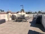 1030 Loma Avenue - Photo 61