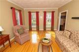 4007 Olmsted Avenue - Photo 10