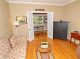 4007 Olmsted Avenue - Photo 11