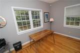4007 Olmsted Avenue - Photo 12