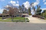 3908 Valle Vista Drive - Photo 1