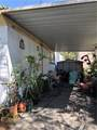 32802 Valle Rd - Photo 3