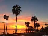 2601 Ocean Boulevard - Photo 11