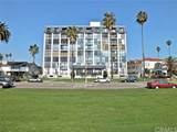 2601 Ocean Boulevard - Photo 12