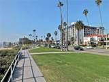 2601 Ocean Boulevard - Photo 4