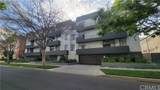 235 Reeves Drive - Photo 1