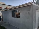 818 Crestwood Avenue - Photo 6