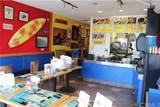1821 Catalina Avenue - Photo 1