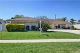 4691 Casa Oro Drive - Photo 1